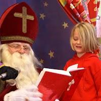 SinterKlaas 2007 - PICT3774