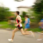 Maraton 2010