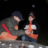 Přenášení svíčky (4)