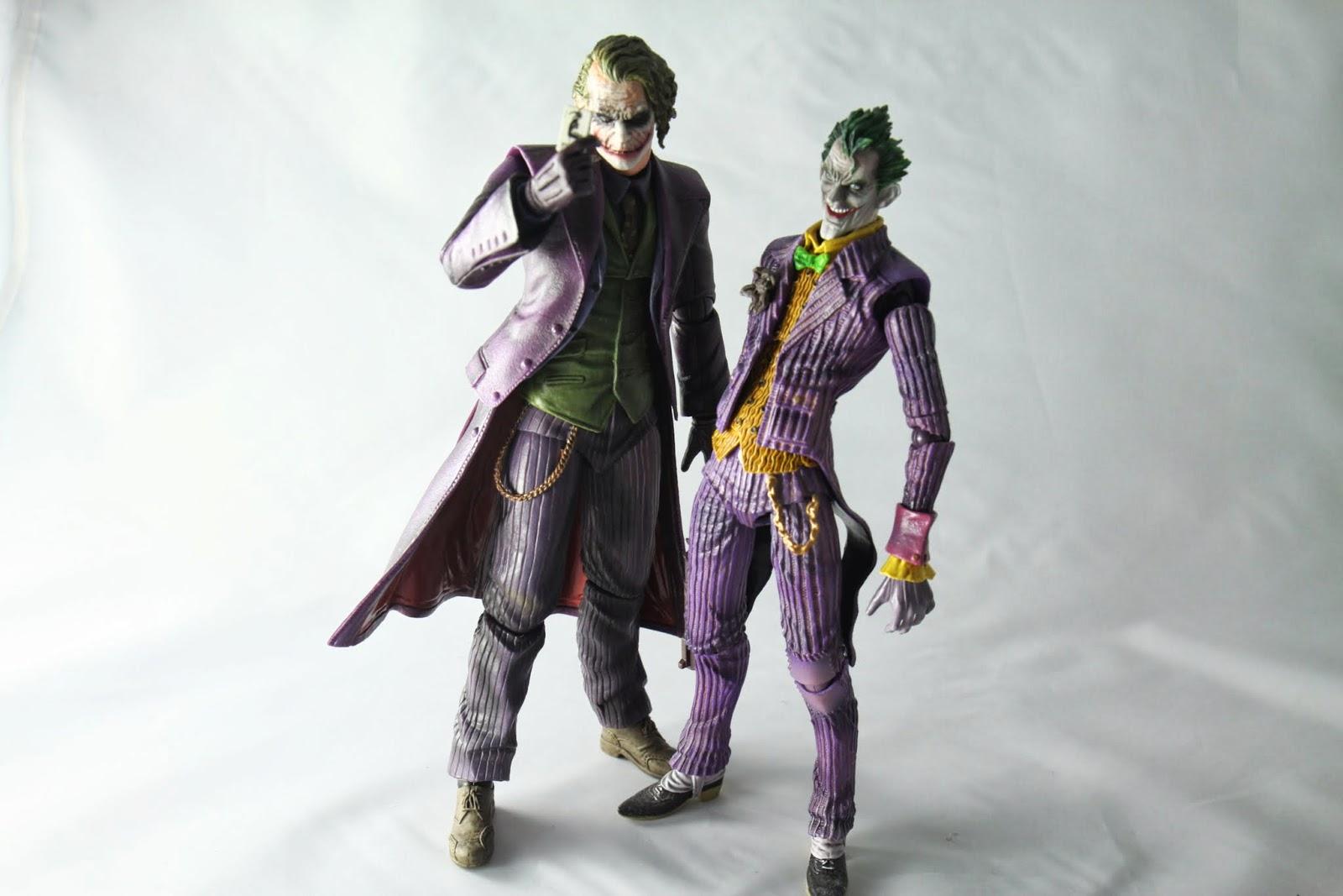 小丑與小丑的對談~ 小丑:嗚哈哈哈哈哈哈哈 小丑:嗚哈哈哈哈哈哈哈