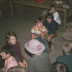 1972 Sommerlager - Sola72_115