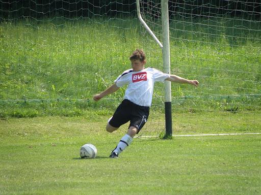2008-07-12 Turnier Bad Schönau