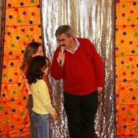 Speeltuinshow Maart 2006 - GSS_29