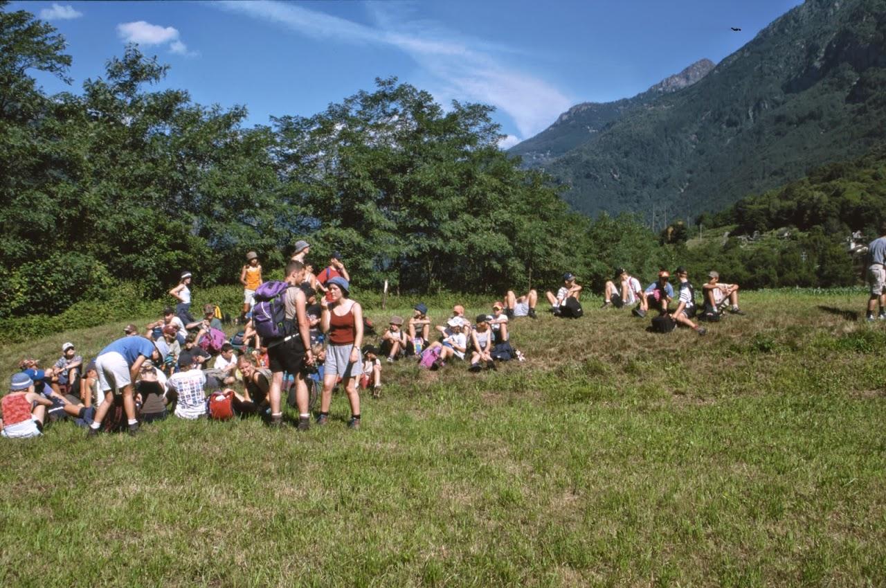 2000 Sommerlager - Sola00_003