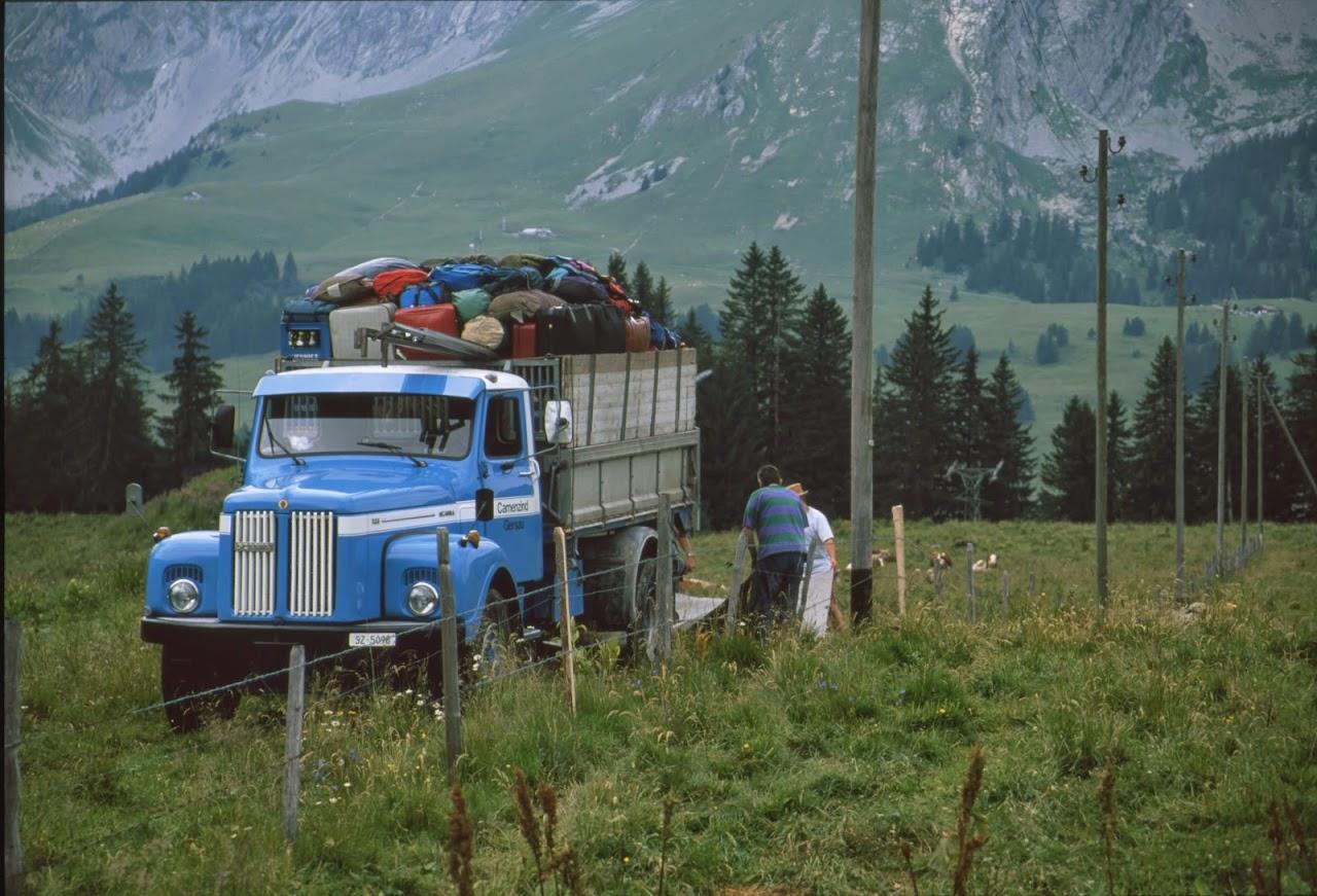 1997 Sommerlager - Sola97_148