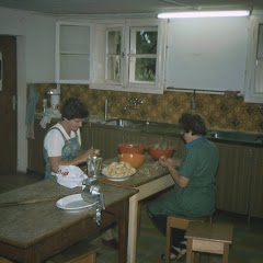 1980 Sommerlager - Sola80_103