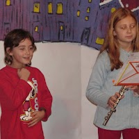SinterKlaas 2006 - DSC04374