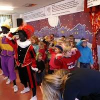 SinterKlaas 2007 - PICT3800