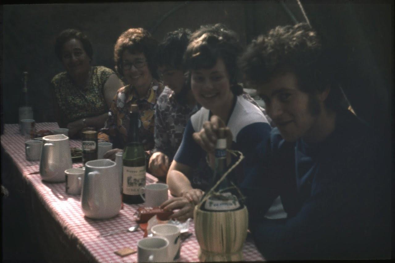 1972 Sommerlager - Sola72_136