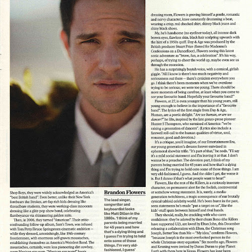 2008-11-16 The Sunday Times Magazine - p.49