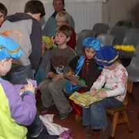 SinterKlaas 2006 - PICT1583