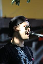 OKEPoP 2011, jorg (33)