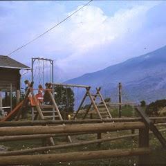 1990 Sommerlager - Sola90_109