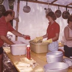 1986 Sommerlager BR - SolaBR86_079