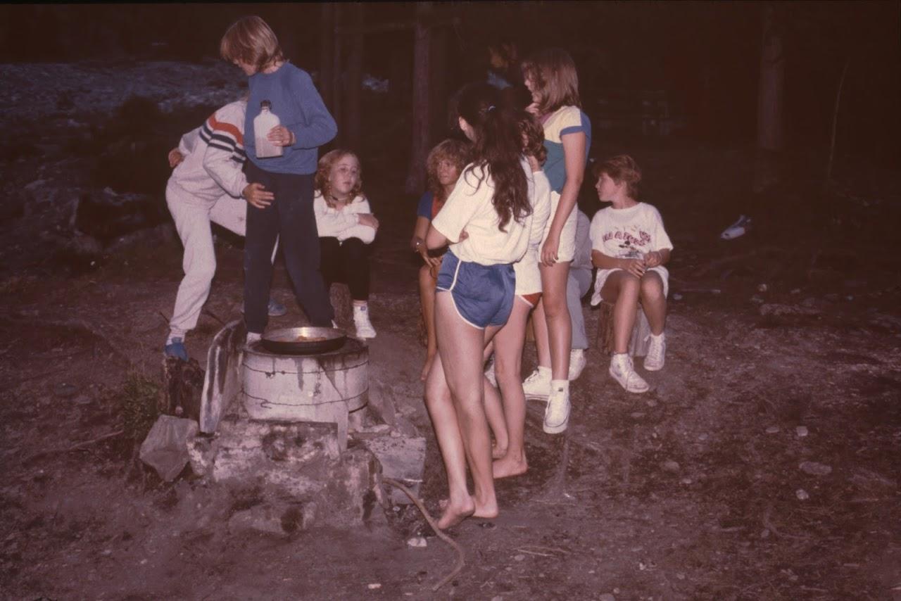 1984 Sommerlager - Sola84_384