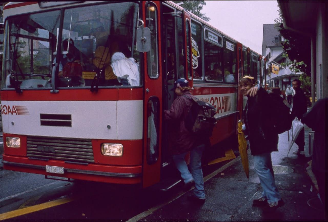 1999 Sommerlager - Sola99_121