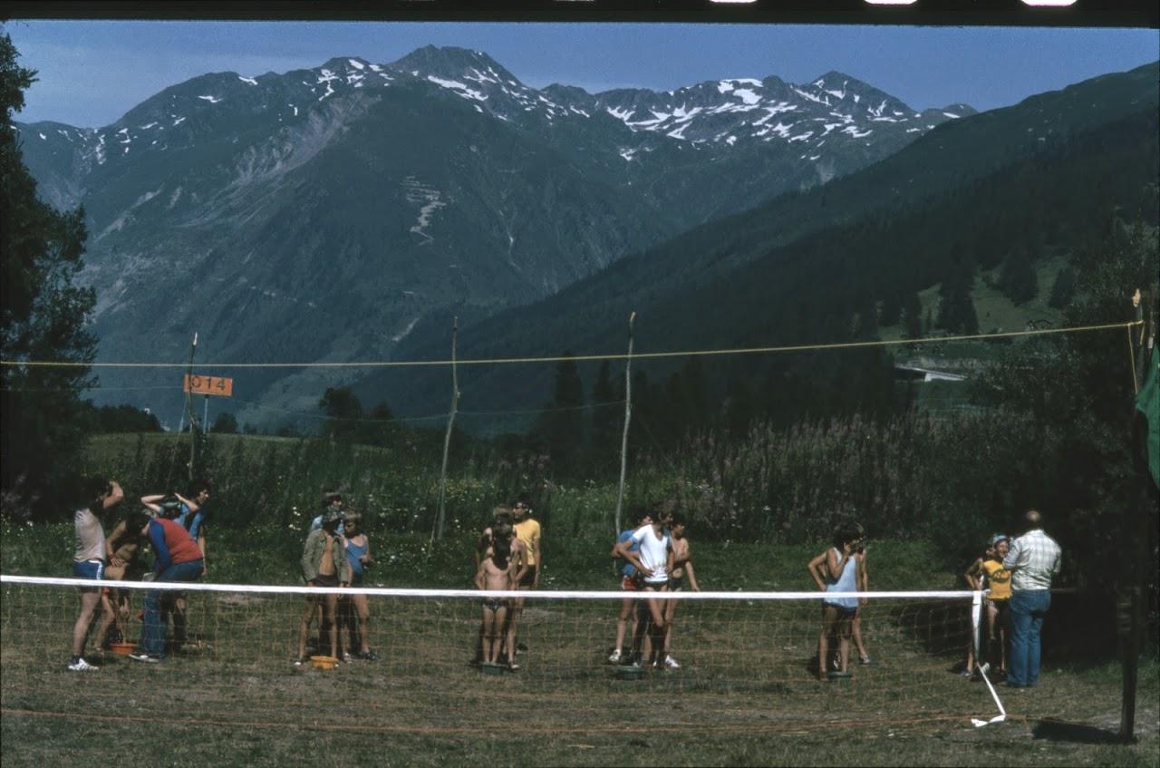 1989 Sommerlager - Sola89_147
