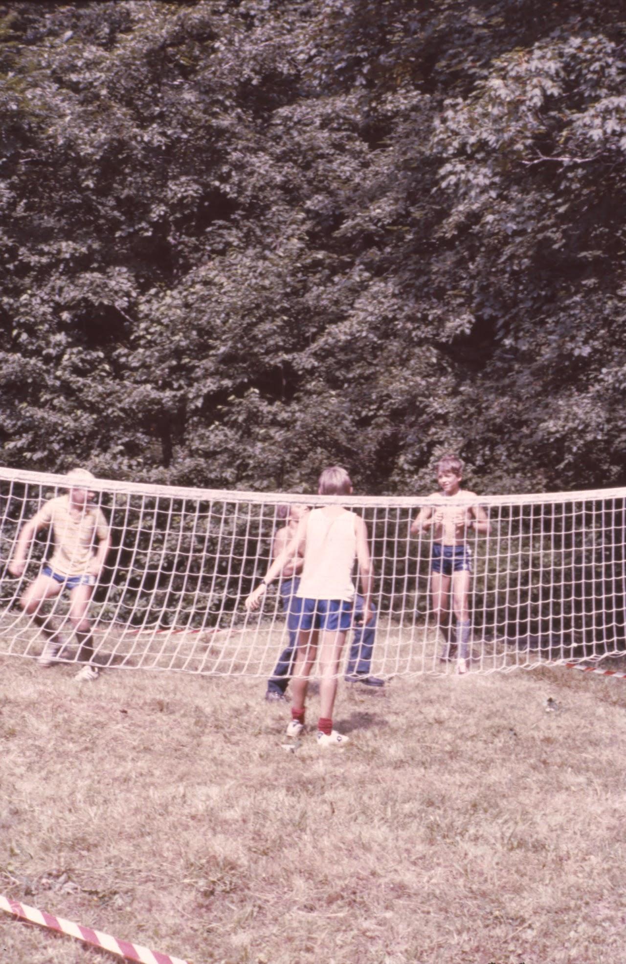 1985 Sommerlager - Sola85_369