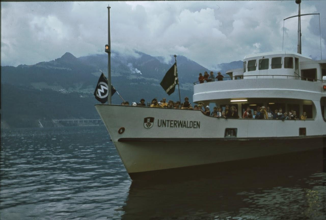 1982 Sommerlager - Sola82_113