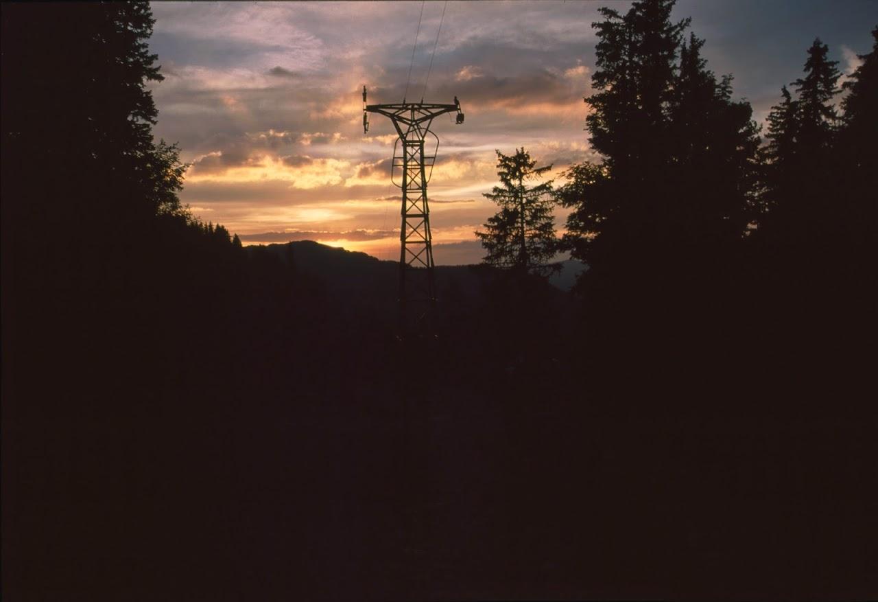 1997 Sommerlager - Sola97_157