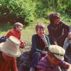 1971 Sommerlager - Sola71_007
