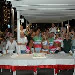 Festa Tricolore Riccione Luglio 2011