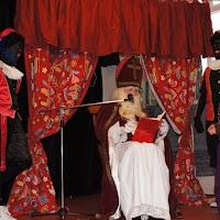 SinterKlaas2010 - DSC00296