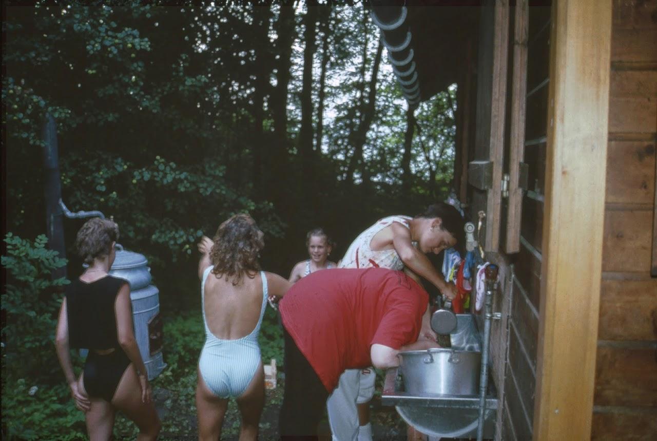 1989 Sommerlager - Sola89_034
