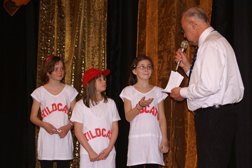 Speeltuin Show 8 maart 2008 - PICT4257
