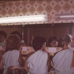 1986 Sommerlager BR - SolaBR86_018