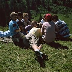 1997 Sommerlager - Sola97_190