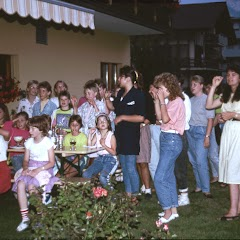 1989 Sommerlager - Sola89_045