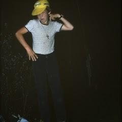 1981 Sommerlager JW - SolaJW81_114