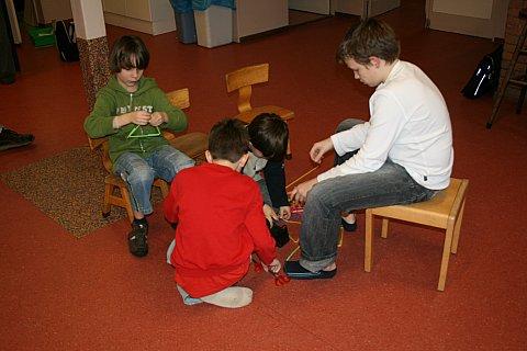 Techniek Middag Januari 2008 - IMG_1510