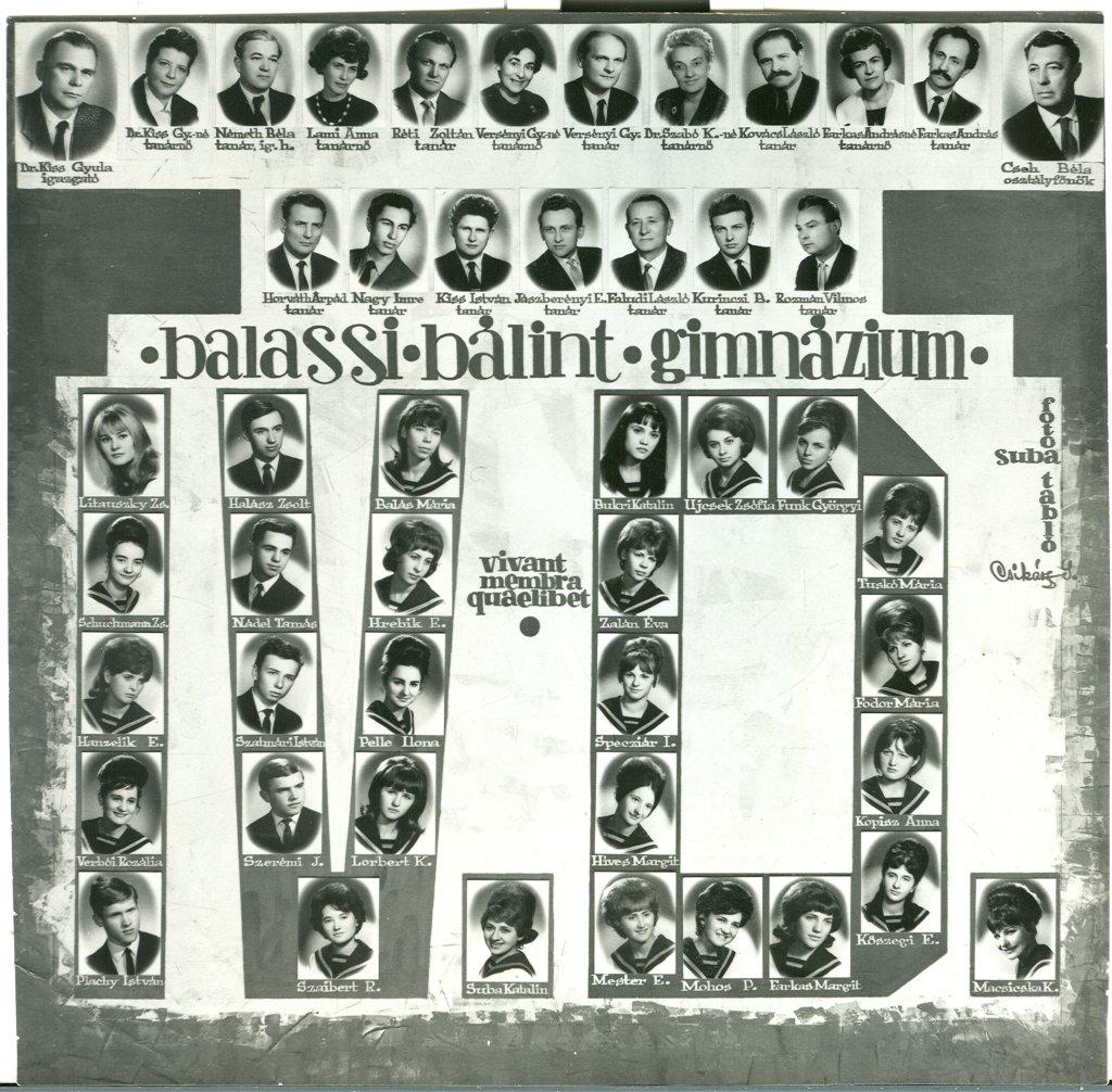 1966 - IV.d