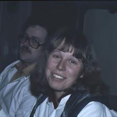 1979 Leiterfest - Silvester79_005