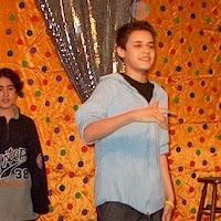 Speeltuin Show 2005 - IM005099