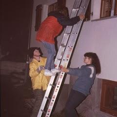 1987 Sommerlager BR - SolaBR87_161