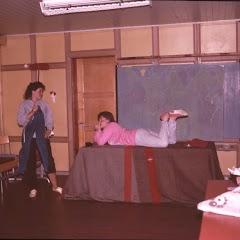 1986 Sommerlager BR - SolaBR86_158