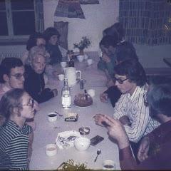 1974 Sommerlager - Sola74_118