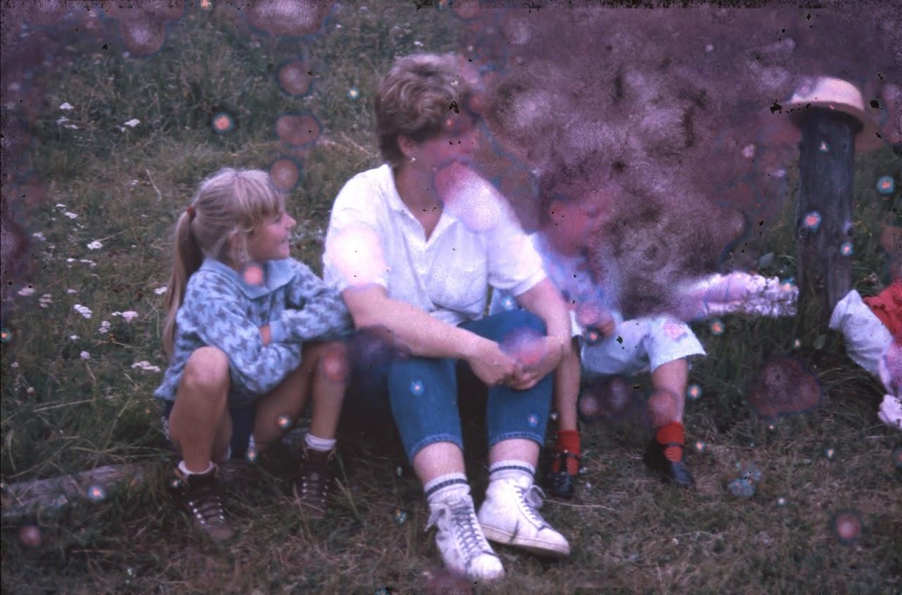 1986 Sommerlager JW - SolaJW86_110