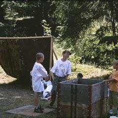 1999 Sommerlager - Sola99_109