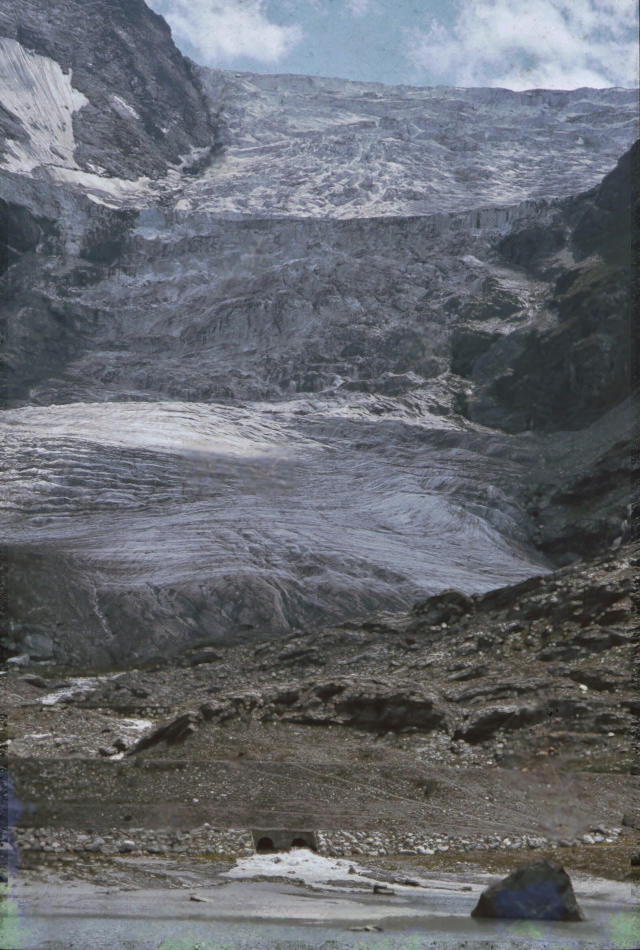 1990 Sommerlager - Sola90_118