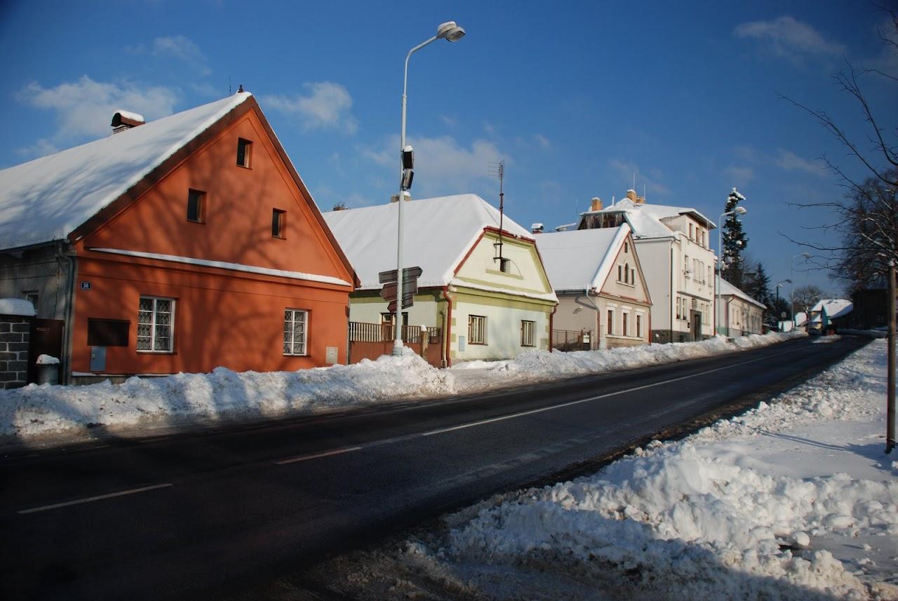 Zima 2009-10 - IMG-6