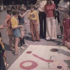 1975 Kluftfest und Elternabend - neu_062