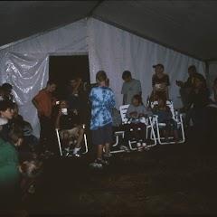 2001 Sommerlager - Sola01_188