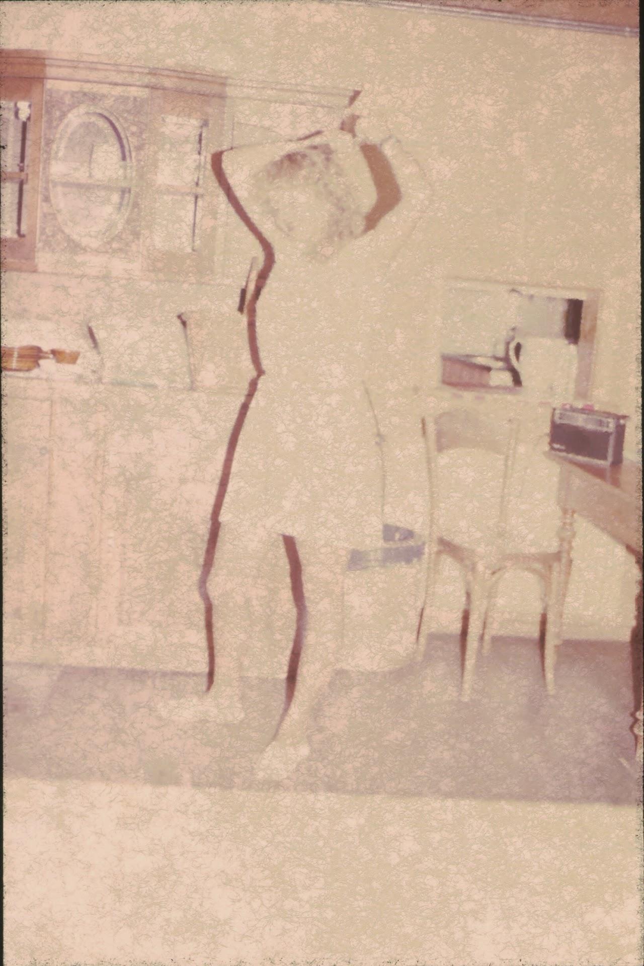 1984 Sommerlager - Sola84_344