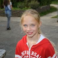 Kampeerweekend 2014 - 105_DSC_4077