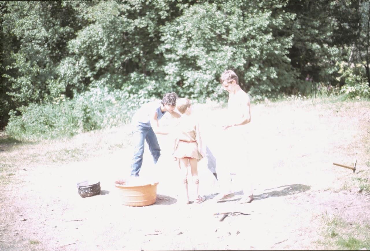 1986 Sommerlager JW - SolaJW86_087