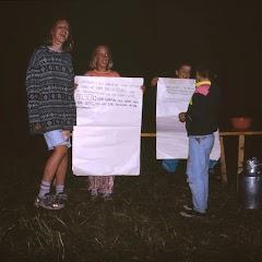 1995 Sommerlager - Sola95_132